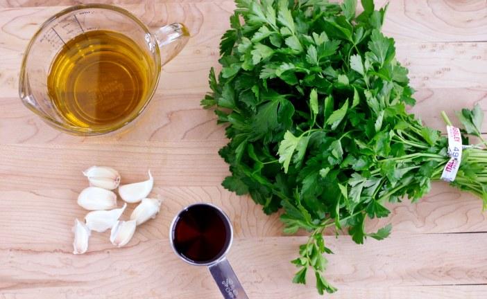Recept za lek za srce star 800 godina