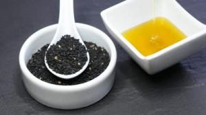 ulje-crnog-kima