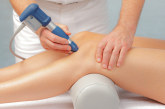 Shock-wave terapija, najbolji način za lečenje bola, ali i za uklanjanje celulita