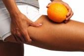 Narandžina kora i kilogrami – dva najveća problema i kako ih rešiti?