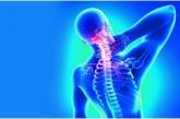 Cervikalni sindrom – bol u vratu i ramenima