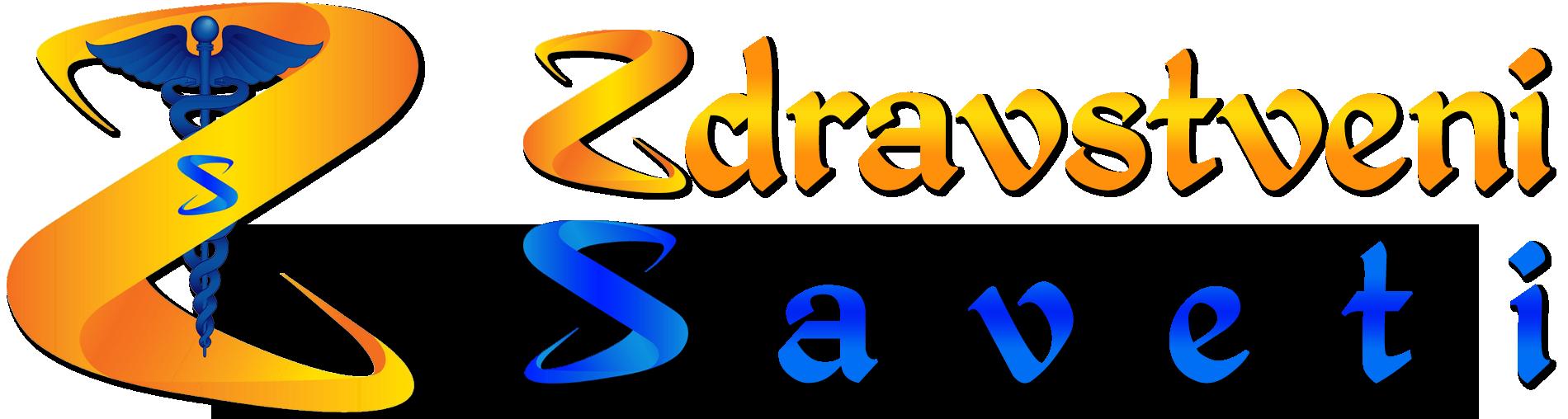 ZS-logo-natpis