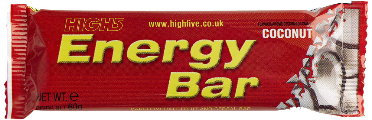 energetska-cokoladica