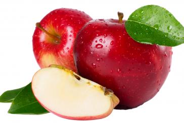 Jabuka kao lek