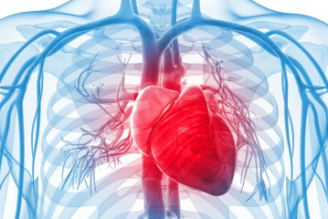 Lek za slabo srce polovinom 2017. godine