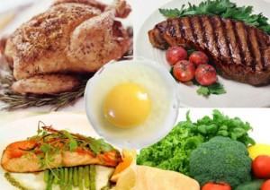proteini-za-sortiste