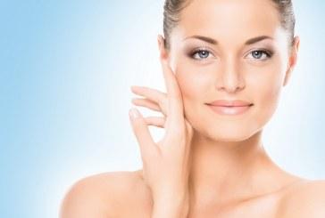 Lična higijena kože