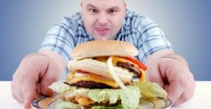 prejedanje-hranom