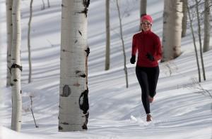trcanje-zimi