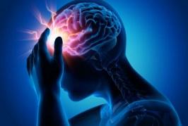 Epilepsija ili padavica