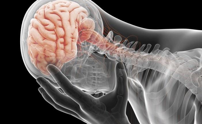 Glavobolja – različite vrste i lečenje