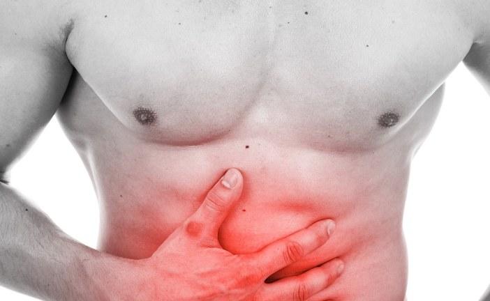Grčevi u stomaku i slaba probava